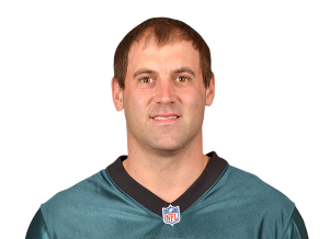 Donnie Jones